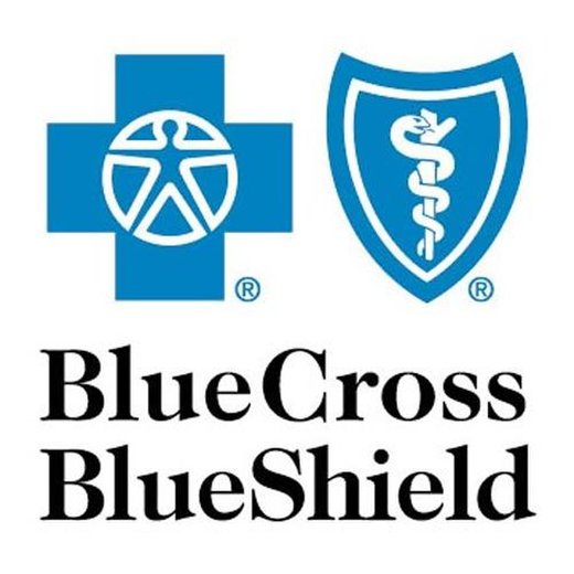 Blue Cross Blue Shield Insurance - logo