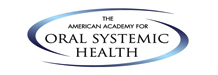 Oral Systemic Health - logo