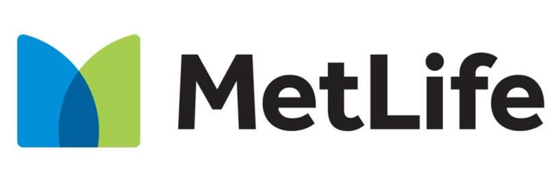 Metlife Insurance - logo