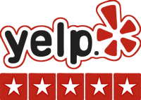 Review ConfiDenT on Yelp