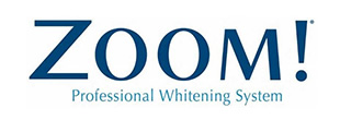 ZOOM! Whitening - logo
