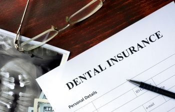 Dental Insurance Alpharetta GA